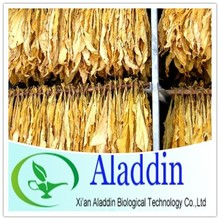 High quality Tobacco Leaf Extract Solanesol in hot selling