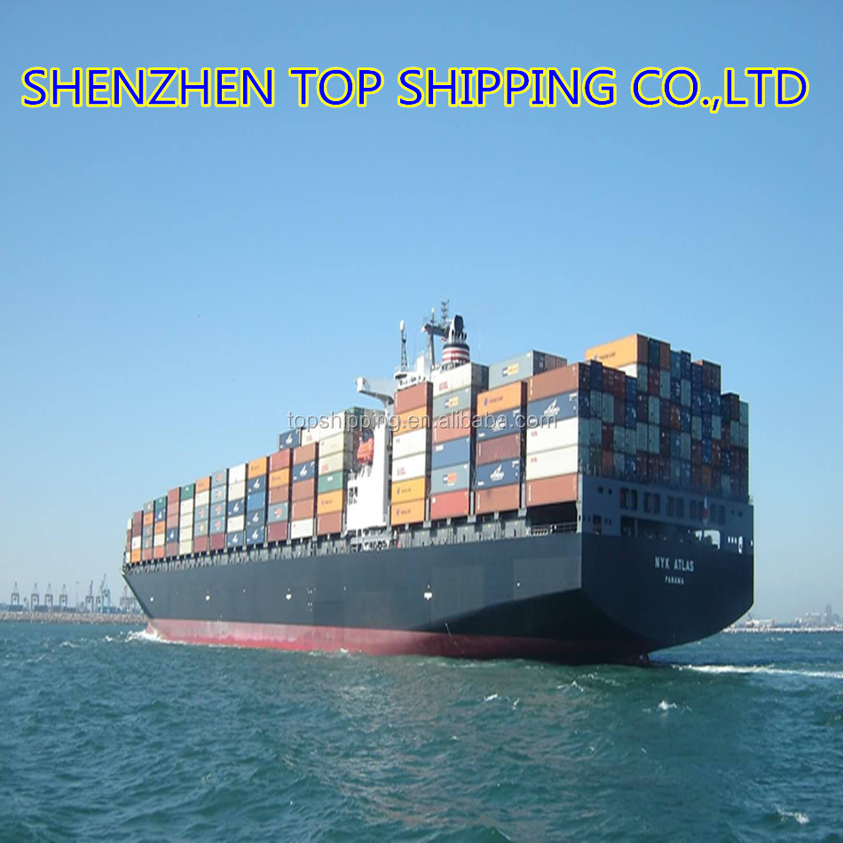 TPD shipping Alin--FCL&LCL sea shipment forwarding from china to USA FBA Amazon Warehouse Los angeles,Miami,Dallas