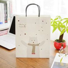 Lower price gift factory custom printed paper bag,paper shopping bag,paper product
