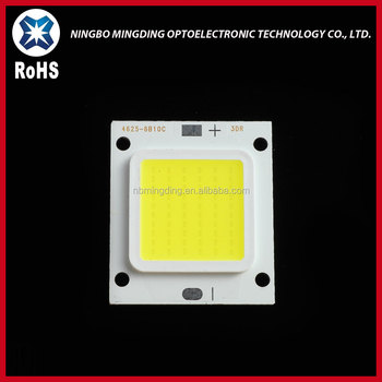 3w COB led light source