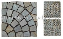 Natural Tiles !!! stone mosaic tile