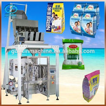 professional automatic coffee sachets packing machines