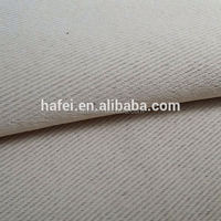Hotel project organza textile curtains