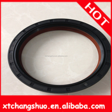 Motorcycle engine parts Oil Seal o ring include rubber o rings/metal o ring made in China seal oil soft capsule