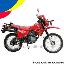 Chinese classic cheap 125cc dirt/off road motorcycle