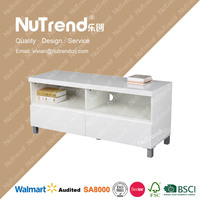 filing cabinet italian design modern led tv stand