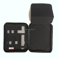Cocoon Grid-It Organizer System Kit Case Bag for iPad Laptop Liner Digital Gadget Devices Travel Bag Insert