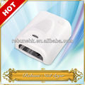 New Style 36W UV Lamp &UV nail Dryer & uv nail lamp
