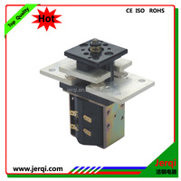 24V 800A ZJW-800 Magnetic DC contactor