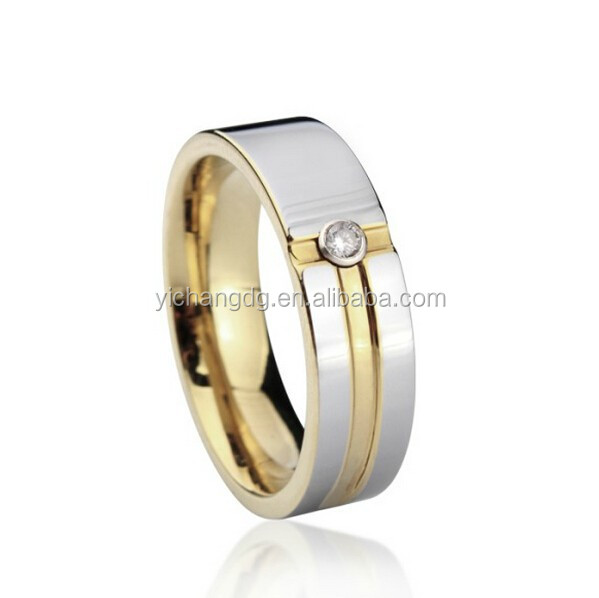 championship ring manufacturers china good luck rings young boy rings in china
