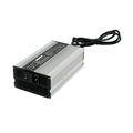 48v//60v/72v/96v Battery Charger for E-sweeper/Clean machine