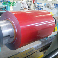sgcc dx51d cold rolled hot dipped glavanized wholesale ppgi sheet /ppgi steel coil /secondary