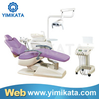Promotion Popular Oral Hygiene Products dental supply companies Import movable spittoon dental chair