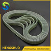 HENGSHUO High Quality Durable High Accuracy