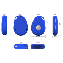 Mini Size Voice Monitor Mobile Phone Call Tracking Device