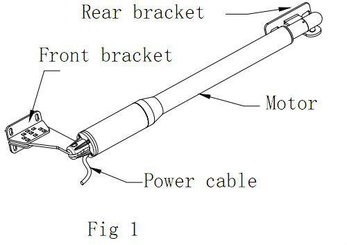 Schema Elettrico Per Apricancello : Schema elettrico per cancello automatico fancy