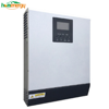 Alibaba Trade Assurance Golden Products Selling Solar Inverter 3000W For Solar Power System Home