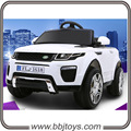 ride on toy car with ce approval,ride on cars electric toy,ce cars ride on