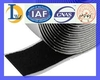 OEM flexible membrane flashing, waterproofing butyl tape, car adhesive