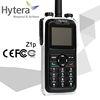 /product-detail/cheapest-hytera-z1p-tetra-water-proof-wireless-interphone-two-way-radio-60469888490.html