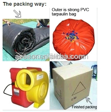 Cheap inflatable pub tent for party,inflatable pub for sale, party inflatable bar for commercial