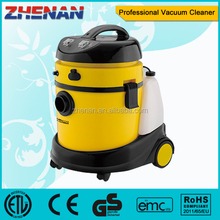 vacuum cleaner parts and function