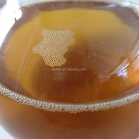 Solid Cooking Tea Seed Oil Pictures by Cold Press Flax