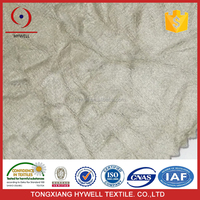 Chinese Products Wholesale Embossed Sofa Fabric