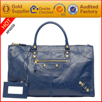 Hot sale fashion women leather bag high quality professional women's shoulder bag