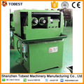 wire thread machine stud bolt and nut making machine TB-3T