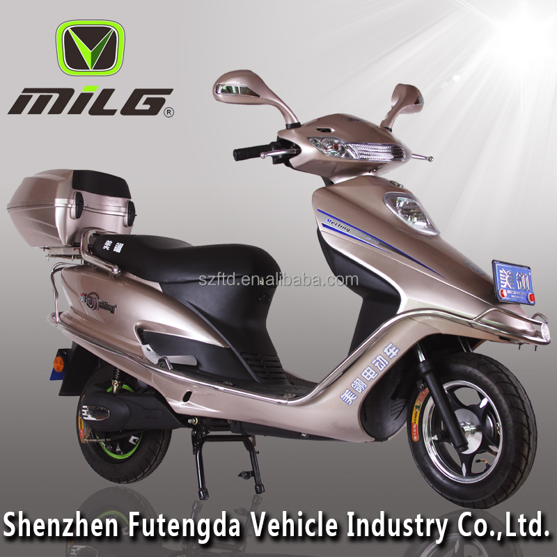 Factory Cheap price design electric scooter/motorcycle/bike high power cheap price factory competitive price