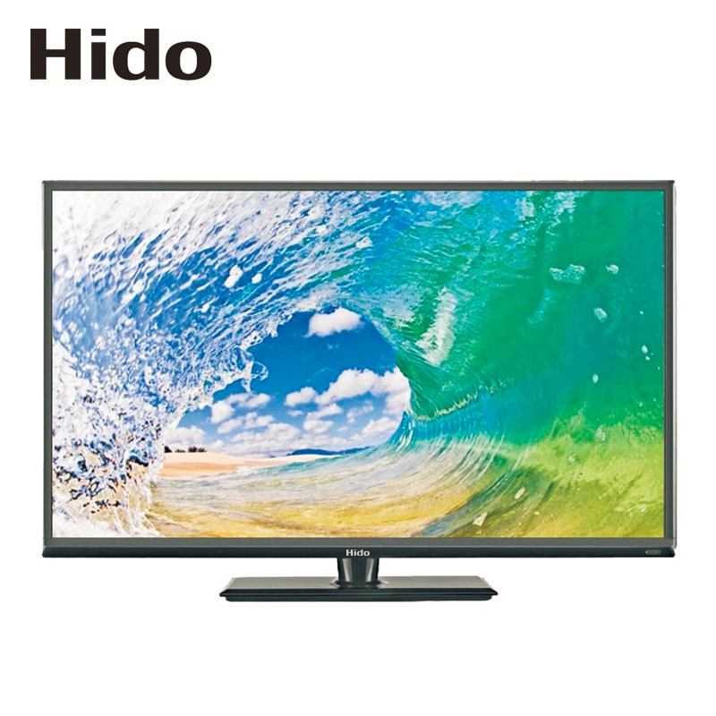 55 inch led tv smart up tv with dvb-s2 board