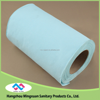 Wholesale Promotional Products China Paper Towel , Kitchen Towel Hand Towel Toilet Paper