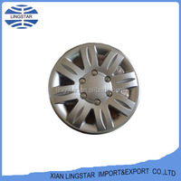 15 Inch Hub Wheel Cover for GM