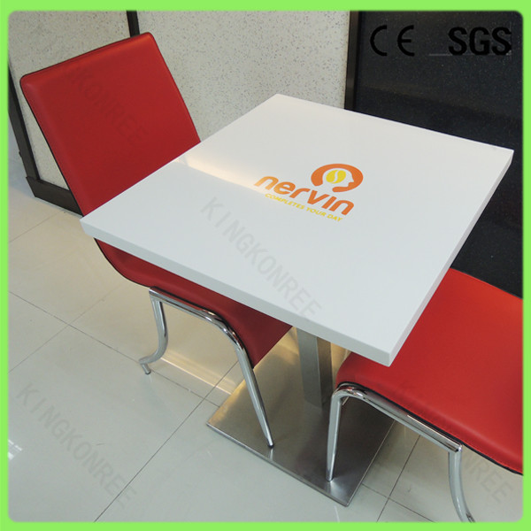 office coffee bar furniture, small dining room set