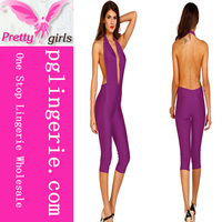 Online Clothes Shopping UK,Dress Fashion,Unique Clothing For Women