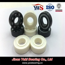 6200 High Compressive Strength Ceramic Ball Bearing