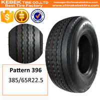 High Quality Cheap Tires Indonesia From China 385/65R22.5