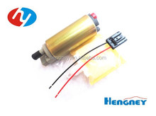 Electric Fuel pump 0580454001 0580453064 E2068 For Universal Type