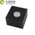 Dimmable Gyro Square 9W Surface Led COB Downlight