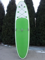soft top jet wholesale inflatable surfboard made in china