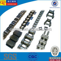 Professional manufacturer for all chains