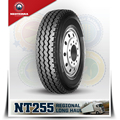 Best Quality truck tyre 11.00R20