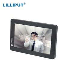 UM-70T Lilliput 7 Inch 5V USB Powered Small Touch Screen Monitor