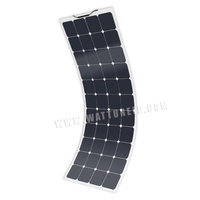 MX FLEX Solar Panel 130Wp