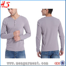Direct Buy China Custom New Fashion Clothes Designing Wholesale Full Sleeves T Shirts In Bulk Blank