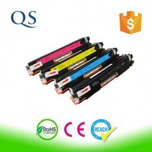 Compatible for HP CF210A Toner Cartridge HP 131A Toner Cartridge With Japan Toner