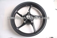 Front WHEEL RIM for Yamaha YZF R6 YZF-R6 03 04 05 06-09 R6S