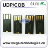 Factory Directly Provide High Quality micro udp flash drive chip