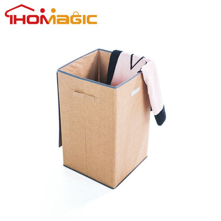 Hot promotional factory supply non woven organizer